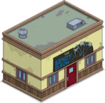 TSTO The Bendy Elbow.png