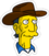 Tapped Out Buck McCoy Icon.png