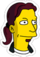 Tapped Out Jeremy Icon.png