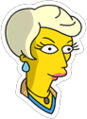 Tapped Out Lindsey Naegle Icon.png