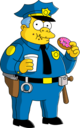 Tapped Out Unlock Wiggum.png