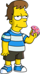 Baby Homer.png