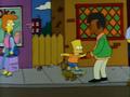 Bart, Apu, Helen (Opening sequence, Seasons 2-20).png