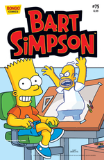 Bart-75-Cover.png