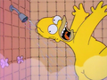 Bart vs. Australia homer.png