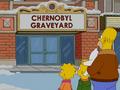 Chernobyl Graveyard.png