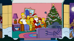 Donnie Fatso Couch Gag.png