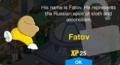 Fatov Unlock.png