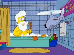 G.I. (Annoyed Grunt) Homer.png
