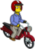 Grady Ride a Moped.png