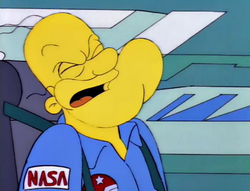 Homer Popeye Face.png