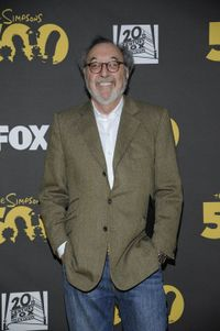 James L. Brooks.jpg