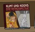 Klimt und Koons Eine Retrospective.png