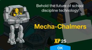 Mecha-Chalmers Unlock.png
