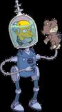 Robo Burns.png