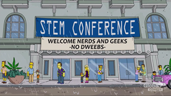 STEM Conference.png