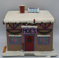 Simpsons Christmas Village Moes.jpg