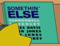 Somethin' Else.png