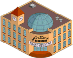 TSTO Fortune Megastore.png
