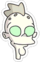 Tapped Out Ethereal Beings Icon.png