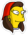 Tapped Out Ruth Powers Icon.png