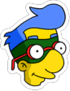Tapped Out Sidekick Milhouse Icon.png