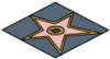 Tapped Out Walk of Fame Star.png