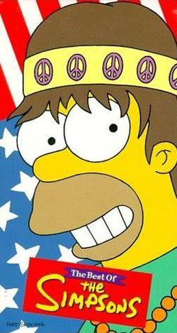 The Best of The Simpsons Wave 3.jpg