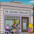 The Jogging Stroller-y.png