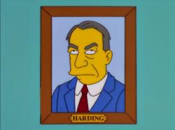 Warren G. Harding.png