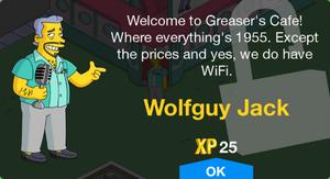 Wolfguy Jack Unlock.png