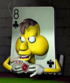 8 of Clubs.png