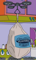 Chillingly Plausible Turkey.png