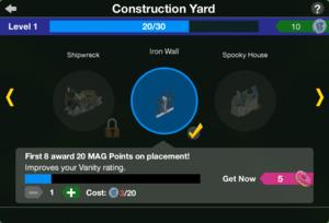 Construction Yard Screen.png