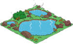Hot Springs.png
