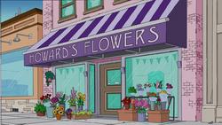 Howard's Flowers.png
