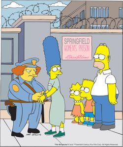 Marge in Chains promo.jpg