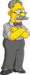 Orville Simpson.png