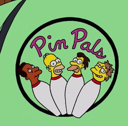 Pin Pals.png