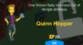 Quinn Hopper Unlock.png