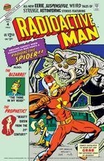 Radioactive Man 4.jpg