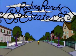 Recluse Ranch Estates.png