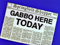 Shopper Gabbo Here Today.png