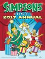 Simpsons Annual 2017.jpg