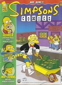 Simpsons Comics UK 170.jpg