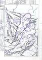 Sketch-A-Day 338.jpg