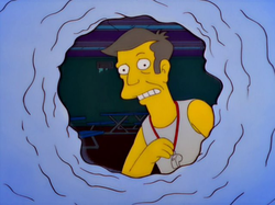 Skinner Finds Tunnel.png