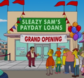 Sleazy Sam's Payday Loans.png