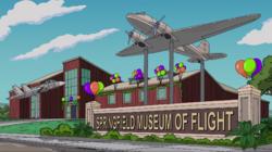 Springfield Museum of Flight.png