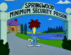 Springwood minimum security prison.png